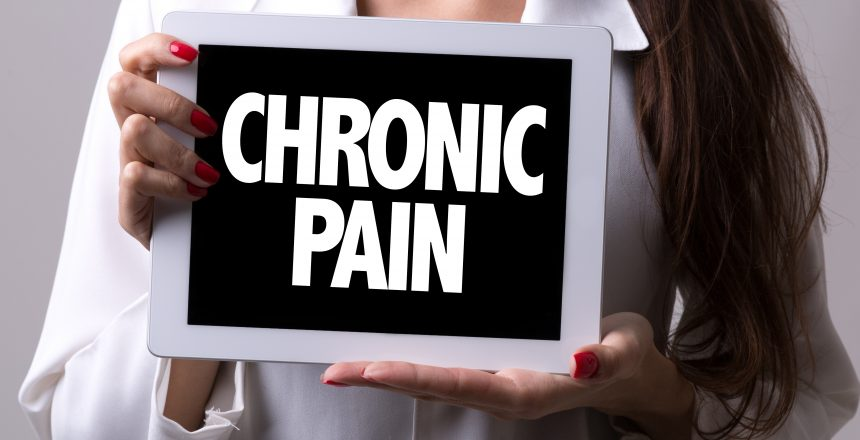 Chronic_Pain
